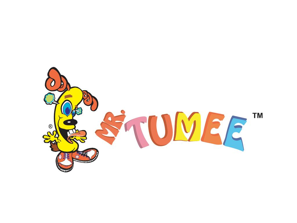 Mr.Tumee